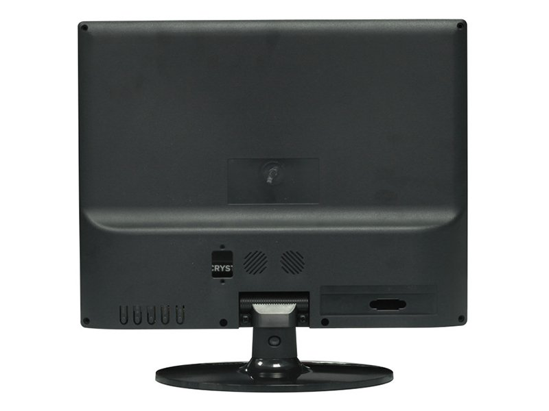 15 inch tft lcd monitor for lcd screen Xinyao LCD-4