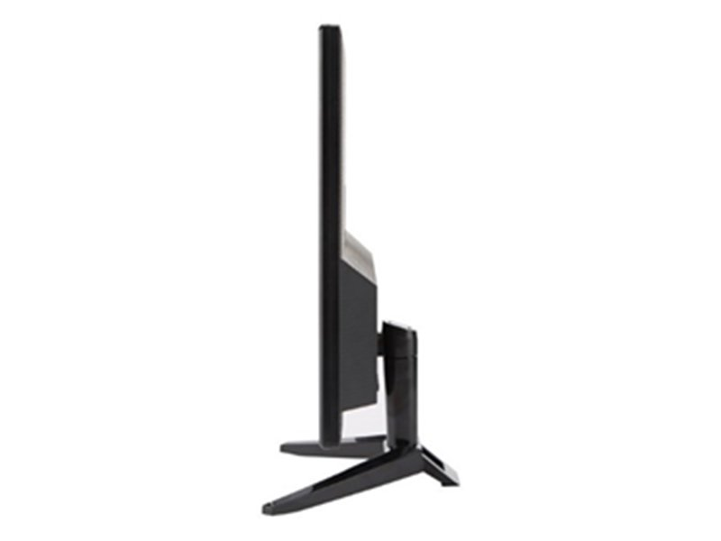 Xinyao LCD monitor lcd 17 factory price for lcd tv screen-5