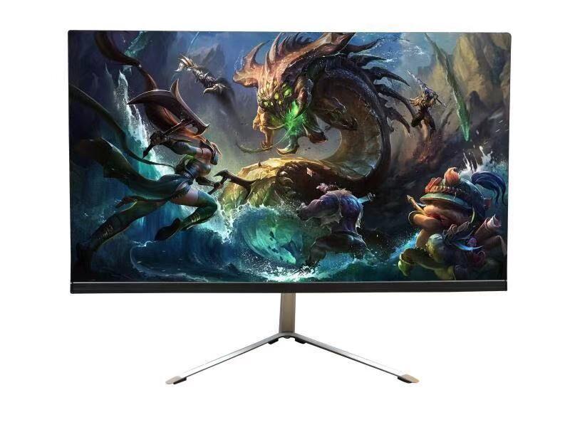 Xinyao LCD 21.5 inch monitor full hd for tv screen-1