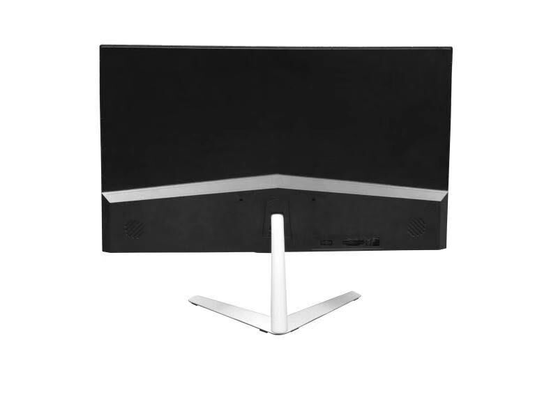 Xinyao LCD 21.5 led monitor modern design for lcd tv screen-4