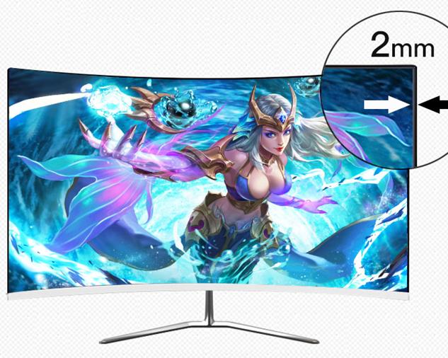 Xinyao LCD Array image86