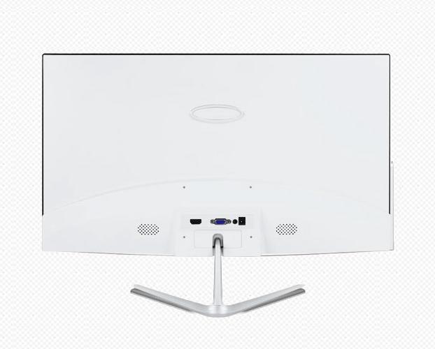 Xinyao LCD Array image1