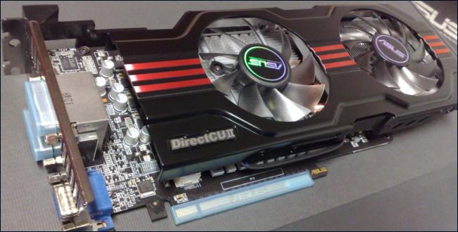 ASUS_GTX-650_Ti_TOP_Cu-II_PCI_Express_3.0_x16_graphics_card-e1458333242212-650x330