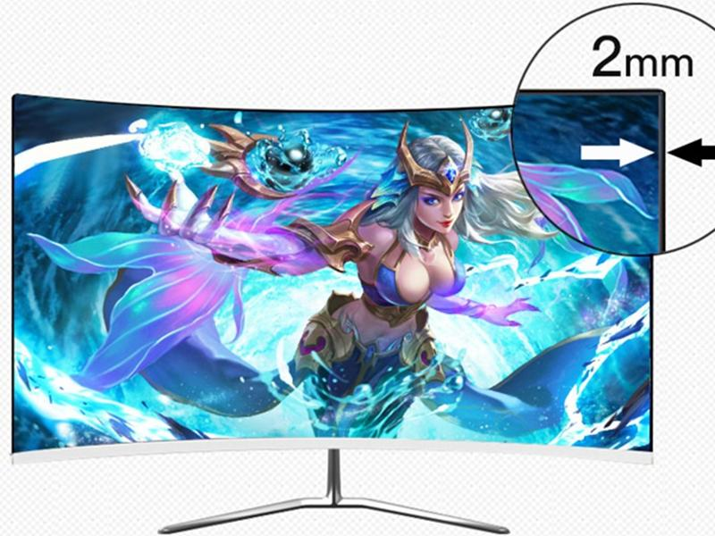 All About Ultrawide Monitors, the Latest Trend in Gaming and Productivity