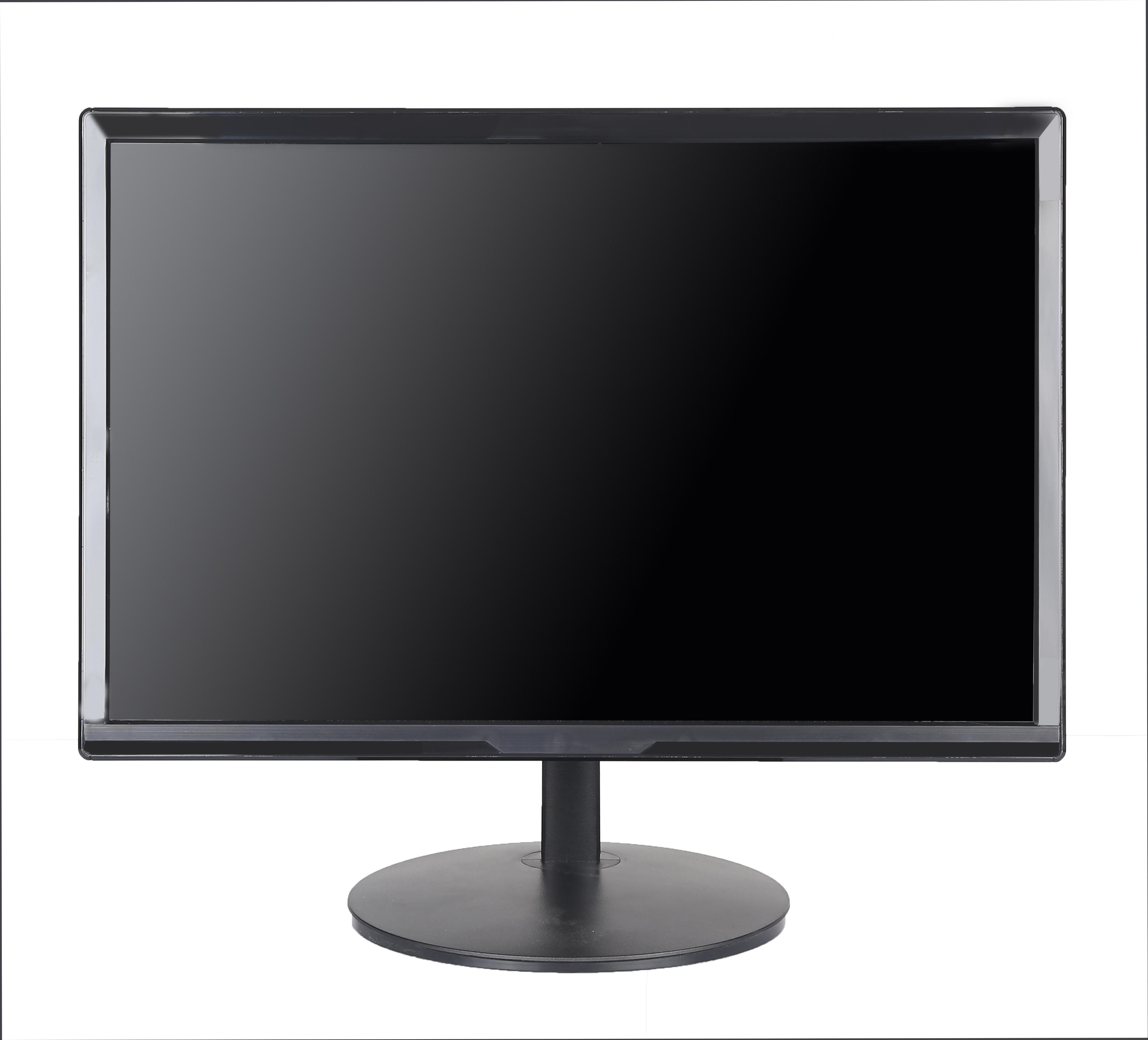 Xinyao LCD gaming 24 inch lcd monitor manufacturer for lcd screen-3