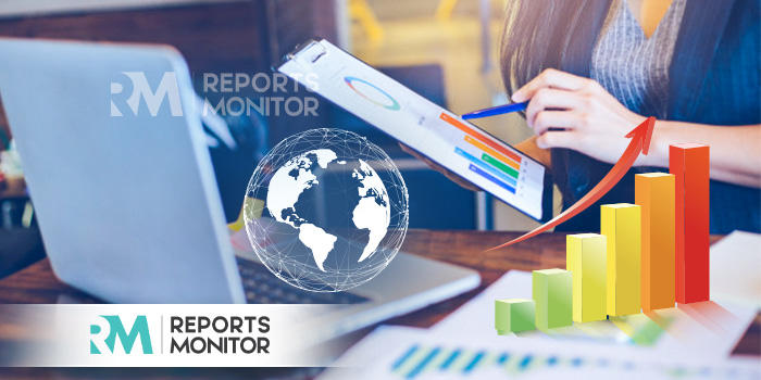 Graphics Cards for PC Gaming Market To 2025 High Growth Opportunities | Emerging Trends | Industry Review | Global Forecast | Nvidia, AMD, etc
