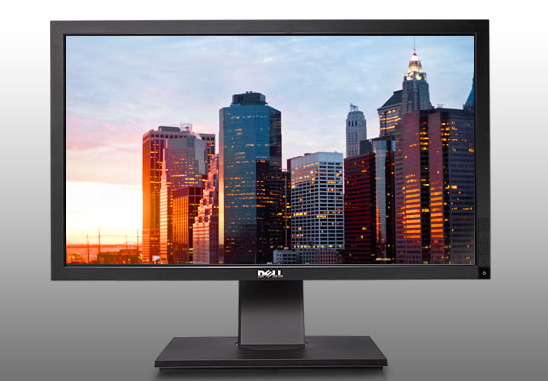 Finding the Best IPS Monitor for Gaming