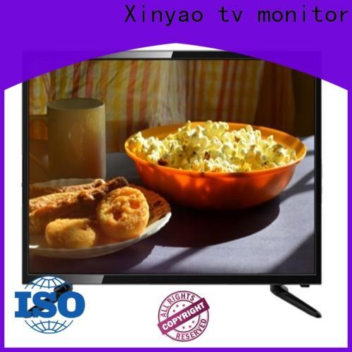 slim design 24 inch full hd led tv on sale for lcd screen