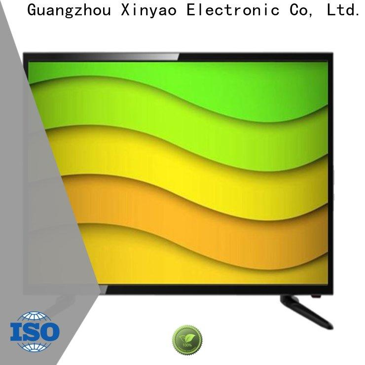 Xinyao LCD 22 inch hd tv with dvb-t2 for lcd screen