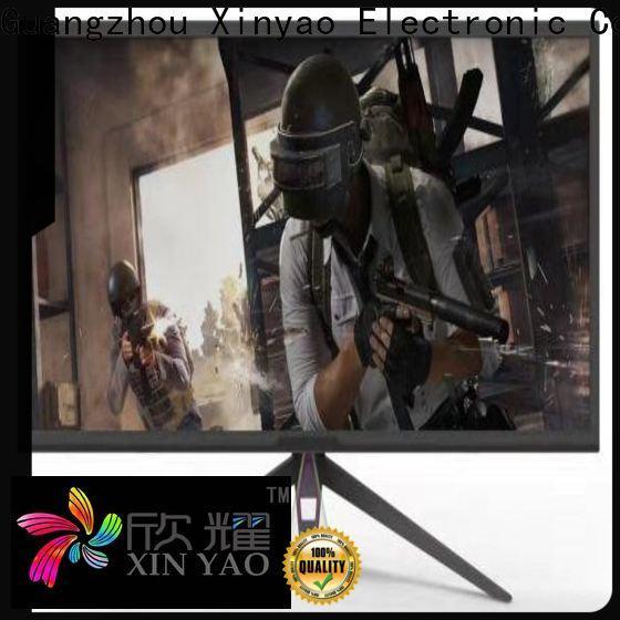 Xinyao LCD top gaming monitors wholesale customization
