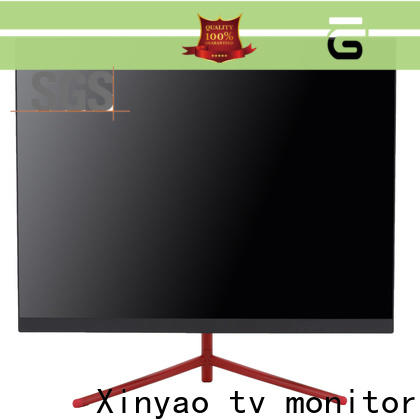 Xinyao LCD oem&odm best budget all in one pc wholesale supply
