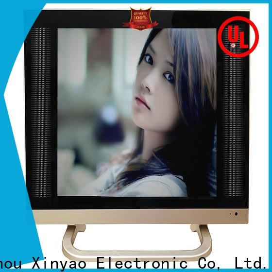 at discount 17 inch tv price new style for tv screen