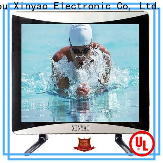 Xinyao LCD lcd tv 19 inch price second hand for lcd tv screen