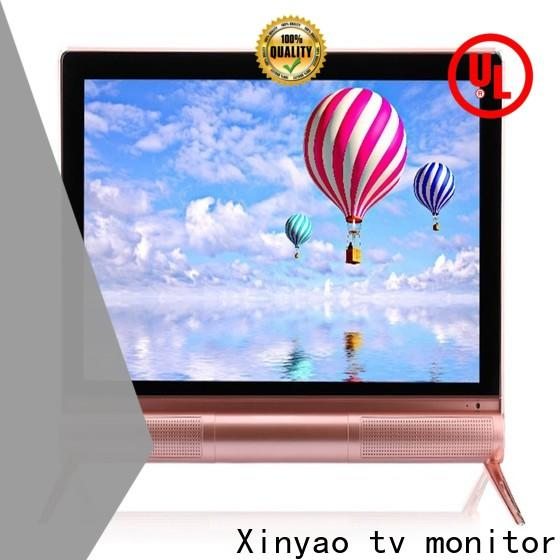 Xinyao LCD 24 inch full hd led tv on sale for lcd tv screen