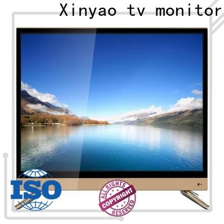 hot selling 32 full hd led tv wide screen for lcd tv screen