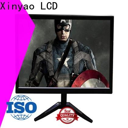 used monitor lcd 17 quality guaranty for lcd tv screen