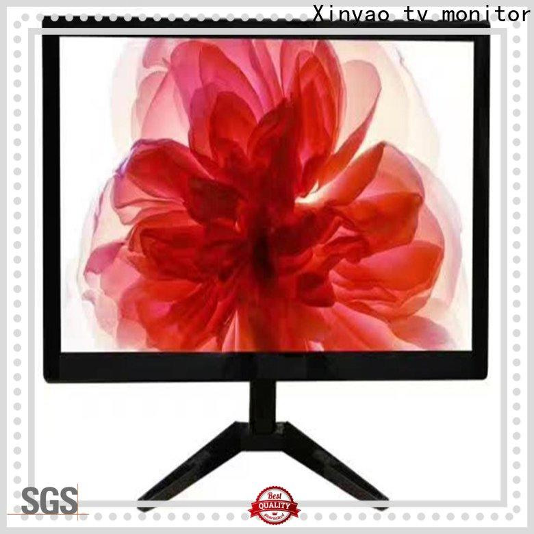 Xinyao LCD best price 17 inch 1080p monitor factory price for lcd screen