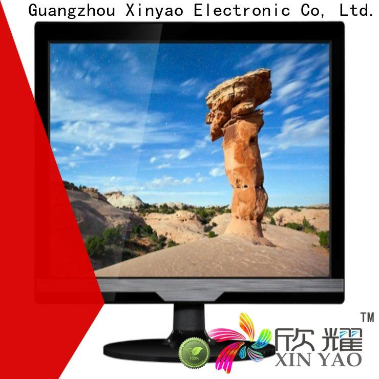 Xinyao LCD 15 inch led monitor on-sale for lcd screen