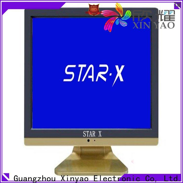 durable ac dc tv customization for lcd tv screen