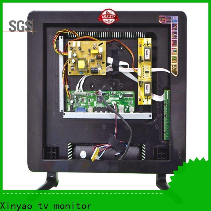 Xinyao LCD high quality ckd tv new design for lcd tv screen