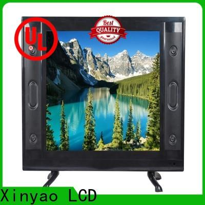 fashion lcd 15 inch with panel for lcd tv screen