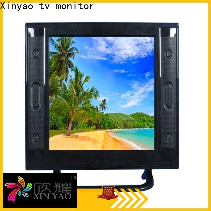 Xinyao LCD 15 inch lcd tv with panel for tv screen