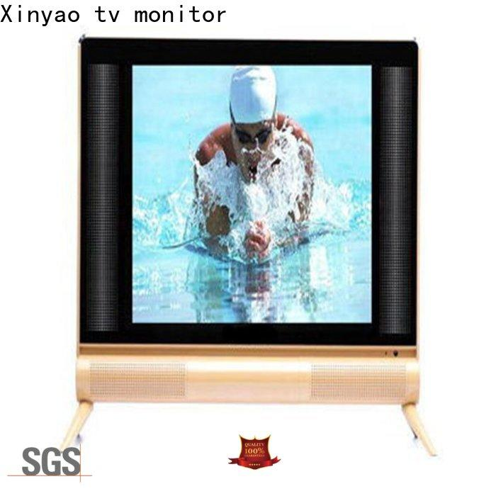 universal 15 inch led tv popular for lcd screen