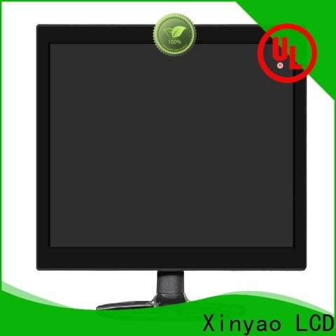wide screen 15 inch monitor hdmi hot product for lcd screen