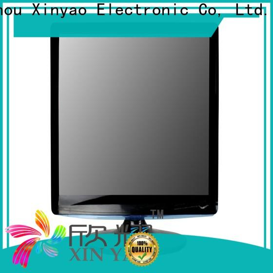 tv hardware 19 inch lcd monitor hd monitor for lcd tv screen
