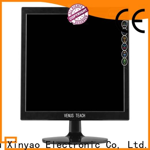 Xinyao LCD monitor 15 lcd with hdmi output for lcd screen