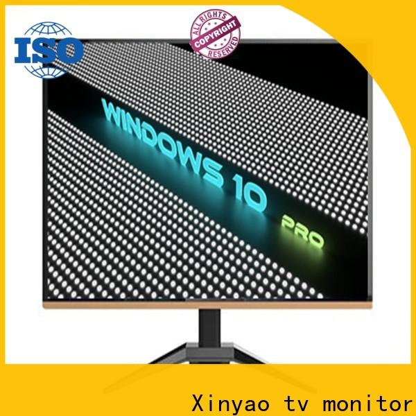 Xinyao LCD 18 inch led monitor with laptop panel for lcd tv screen