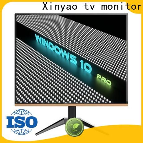hot brand 19 widescreen monitor new panel for lcd screen