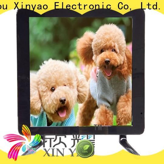 17 inch flat screen tv fashion design for tv screen