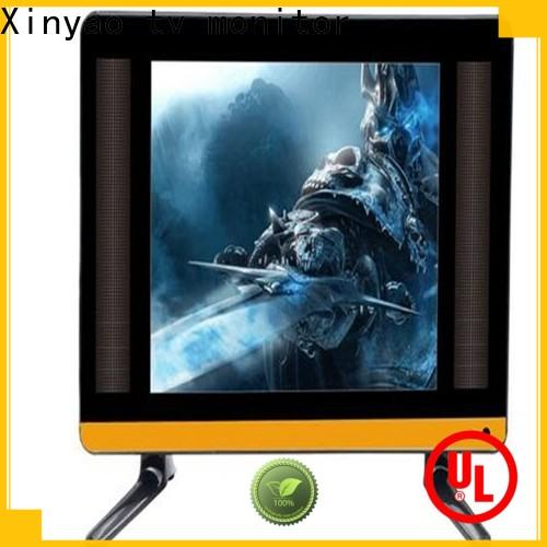 on-sale tv lcd 17 fashion design for lcd tv screen