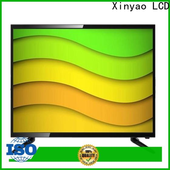 double glasses 22 inch tv for sale with dvb-t2 for tv screen