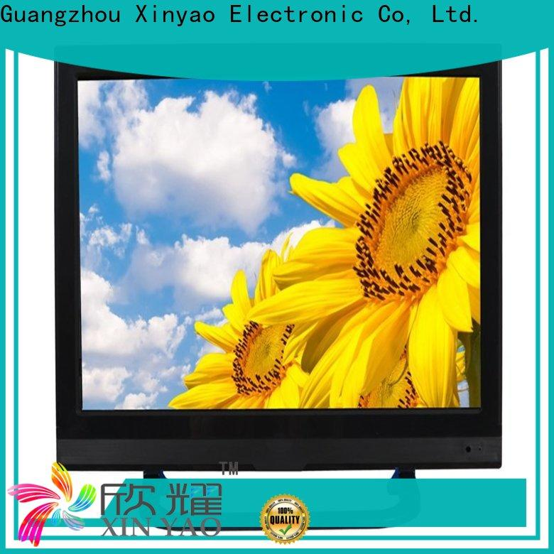 factory price 20 inch tv price manufacturer for tv screen