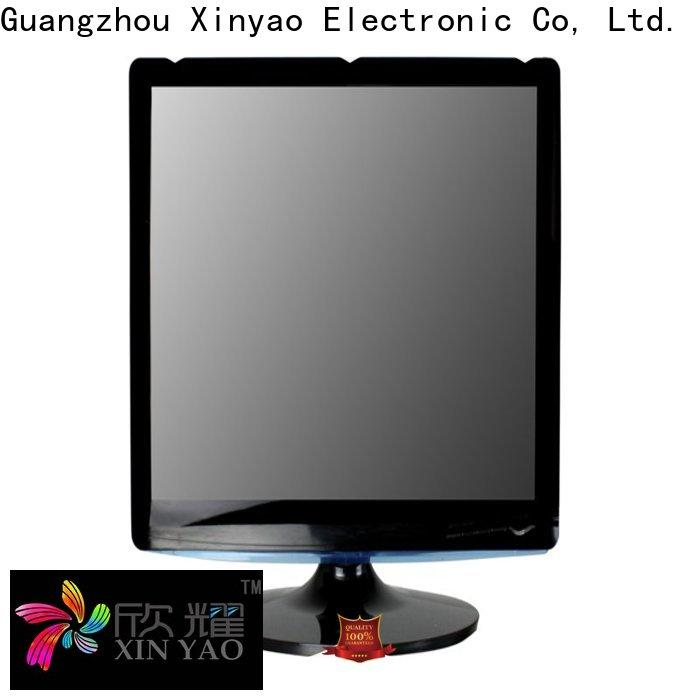 funky 17 inch lcd monitor high quality for lcd screen