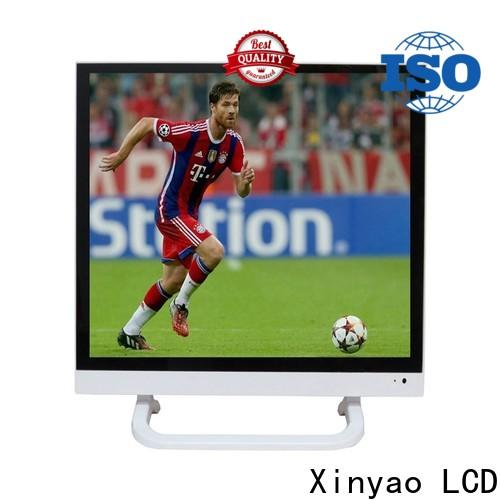 top product 19 inch monitor price factory price for tv screen