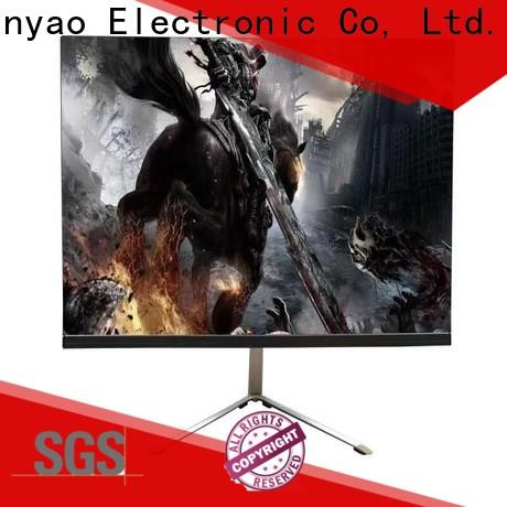 Xinyao LCD 24 inch monitors for sale oem service for lcd tv screen