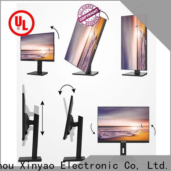 gaming 24 inch 1080p monitor manufacturer for lcd screen