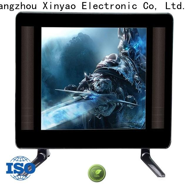 fashion 15 inch lcd tv with panel for tv screen