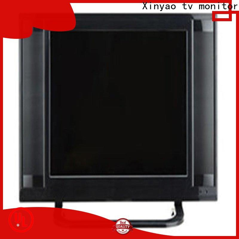 Xinyao LCD small lcd tv 15 inch popular for lcd screen