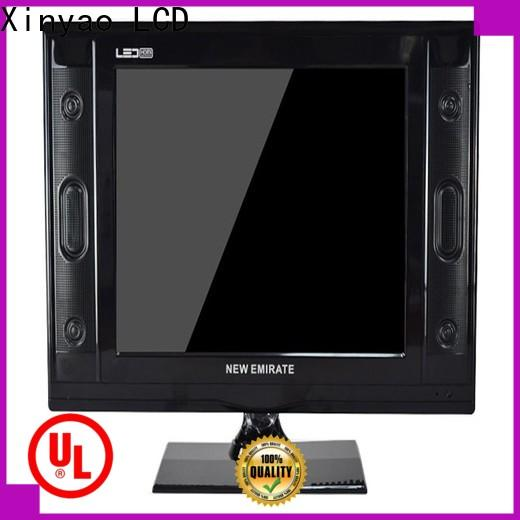 Xinyao LCD universal 15 inch led tv popular for lcd tv screen