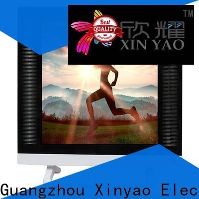 smart 19 lcd tv full hd tv for lcd tv screen