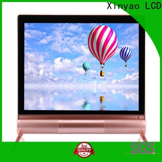 slim design best 24 inch led tv on sale for lcd tv screen