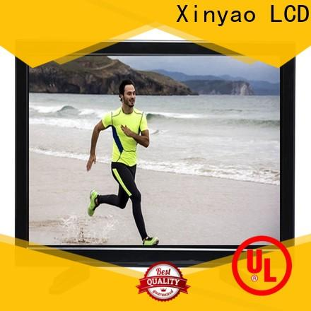 Xinyao LCD 24 inch full hd led tv big size for tv screen