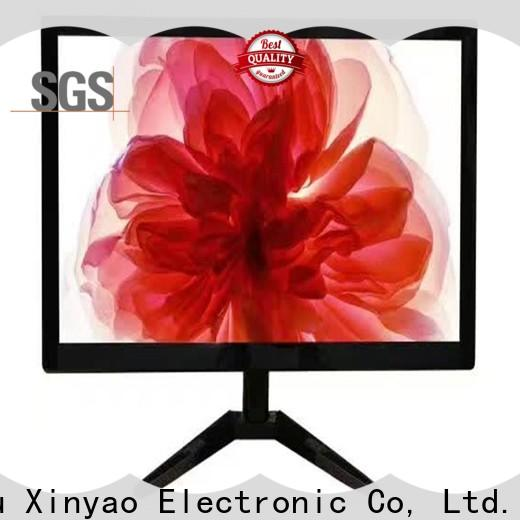 full hd 17 inch 1080p monitor factory price for lcd screen