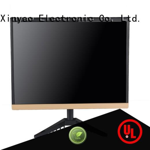 slim body 24 inch lcd monitor manufacturer for lcd screen