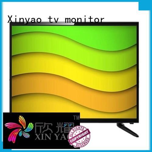 screen 22 hd tv bulk production for lcd tv screen Xinyao LCD