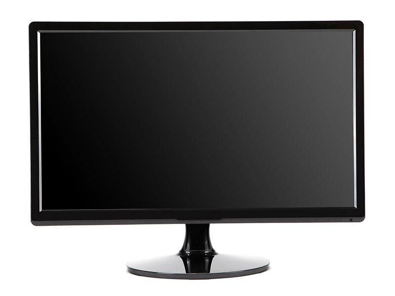 Xinyao LCD 21.5 inch led monitor full hd for lcd screen-3